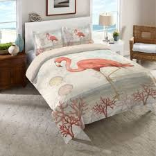 pink flamingo home decor buy flamingo home decor from bed bath beyond