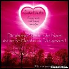 schöne träume sprüche die besten 25 gute nacht und süße träume ideen auf