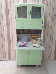 Vintage Kitchen Cabinet Vintage Kitchen Cabinet Cagedesigngroup