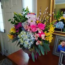 florist in greensboro nc sedgefield florist gifts inc 45 photos 17 reviews