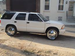 gmc jimmy 1994 gmc jimmy 1998 photo and video review price allamericancars org