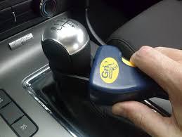 2012 mustang manual mustang roush manual shift knob boot kit 2011 2014