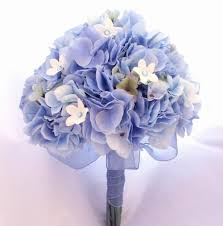 hydrangea bouquet touch silk bouquet hydrangea bouquet i