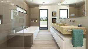 interieur maison bois contemporaine interieur maison moderne architecte u2013 maison moderne