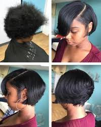 short haircuts when hair grows low on neck when i get tired of growing my hair out but don t want it to be