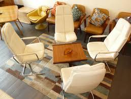 featured find u2013 pieff eleganza chairs