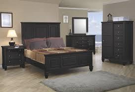 bedroom ideas wonderful room furniture pine bedroom furniture