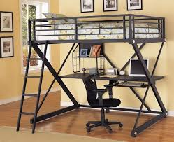 futon bunk beds for adults bunk bed