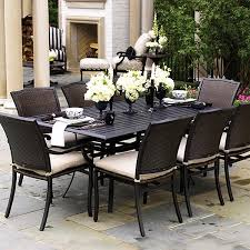 Tropitone Patio Furniture Clearance Patio Furniture Sets On Sale Luxury Outdoor Patio Furniture Stores