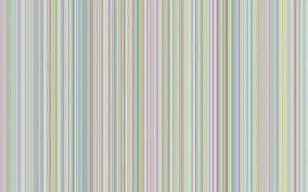 white pattern wallpaper hd desktop pattern wallpapers group 81