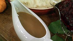 happy thanksgiving moulton s make ahead pan gravy recipe