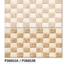 Bedroom Tiles Bedroom Wall Tiles Bedroom Wall Tiles Suppliers And Manufacturers