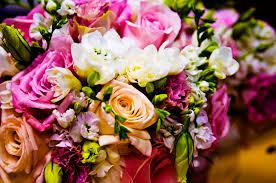 Wedding Flowers Budget Wedding Flowers Wedding Flowers On A Budget
