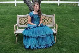 renting formal dresses cocktail dresses 2016