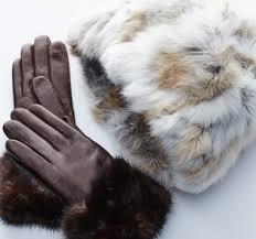 ugg gloves sale office ugg australia