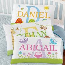 kindergarten graduation gift kindergarten preschool graduation gifts for kids gifts