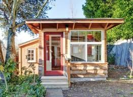 accessory dwelling unit the difference between a second unit and a accessory dwelling unit
