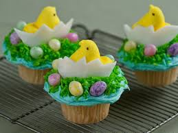 Easter Dinner And Decorations by 133 Best Easter Cakes Images On Pinterest Easter Cake Bunny