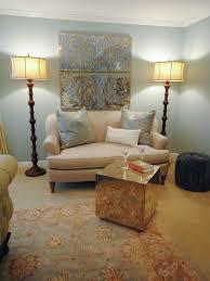 Yellow And Gray Decor by Yellow U0026 Gray Master Bedroom Paisley Mcdonald Hgtv