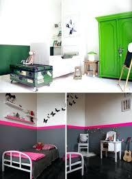 chambre peinture 2 couleurs chambre 2 couleurs peindre chambre 2 couleurs avec peinture on