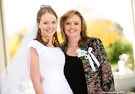 etiquette for the mother of the lds bride lds wedding planner