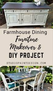 Home And Cabin Decor by 109 Best Rustic Cabin Decor Images On Pinterest Rustic Cabin