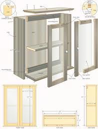 build your own kitchen custom kitchen cabinet marvelous build your own kitchen cabinets