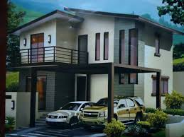 create your own home design online free create my own house game home design online game planner affiliate