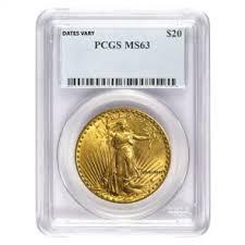 bureau en coin buy gold coins gold bars gold bullion u s gold bureau
