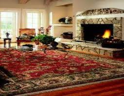 Rugs Home Decor Contact Us Rugs Carpet Area Rugs Rugs Oushak Rugs