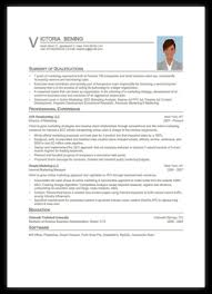 Free Resume Helper  free resume helper   template  free resume       JobisJob