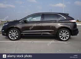 ford crossover suv ford suv stock photos u0026 ford suv stock images alamy