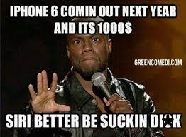 I Phone Memes - iphone 6 adult meme
