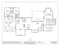 house plans two master suites one story small home plans with two master suites nrtradiant