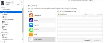 how to put itunes on android how to transfer to an tech advisor