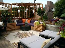 rooftop patio patio ideas rooftop patio ideas rooftop patio house plans idea a