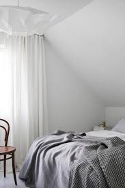 White Zen Bedroom 14 Best Inspiration Till Lantligt Sovrum Images On Pinterest