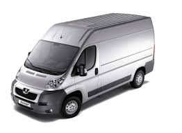 peugeot car hire peugeot boxer for hire cs one