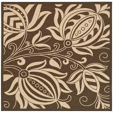 Pier One Round Rugs by Decorating Gorgeous Area Rugs At Lowes For Floor Decoration Ideas