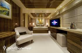 Victory Interior Design Victory Yacht Charter Price Golden Yachts Luxury Yacht Charter