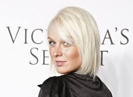 edgy bob haircuts 2015 caridee english s inverted bob haircut inverted bob haircuts