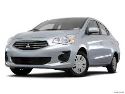mitsubishi pakistan 2017 mitsubishi attrage prices in qatar gulf specs u0026 reviews for