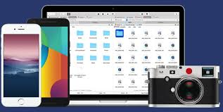 android file transfer for mac commander one review a superior alternative to android file