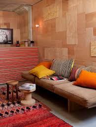 Wood Paneling Walls 25 Best Wood Paneled Walls Images On Pinterest Paneled Walls