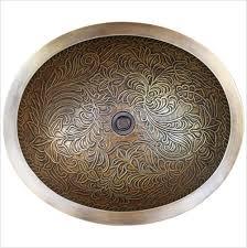 drop in sinks bathroom sinks aaron kitchen u0026 bath design gallery