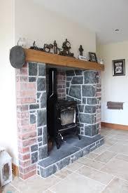 d law u0026 son u2013 corkey stone fireplace in ballymoney county antrim