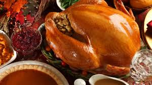 5 reasons why i wish we celebrated thanksgiving in the uk