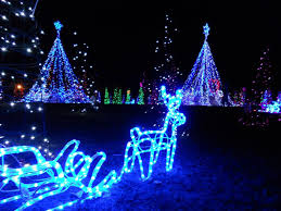 outdoor christmas decorations wholesale outdoor lighted christmas decorations wholesale all about home