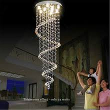 Best Selling Chandeliers Compare Prices On Contemporary Led Chandeliers Online Shopping