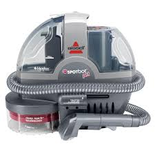 Heb Rug Doctor Rental Bissell Portable Carpet Cleaner 48 Hour Rental U2011 Shop Irons